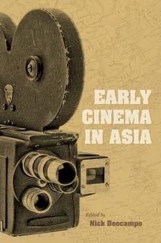 early-cinema-in-asia